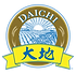daichi-logo.png