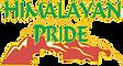 Himalayan Pride logo