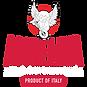 Angelita_logo (4).png
