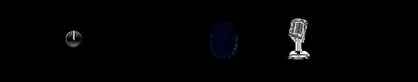 Logo horizontal maior - power preto.png