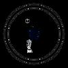 Logo - borda preta_edited.png