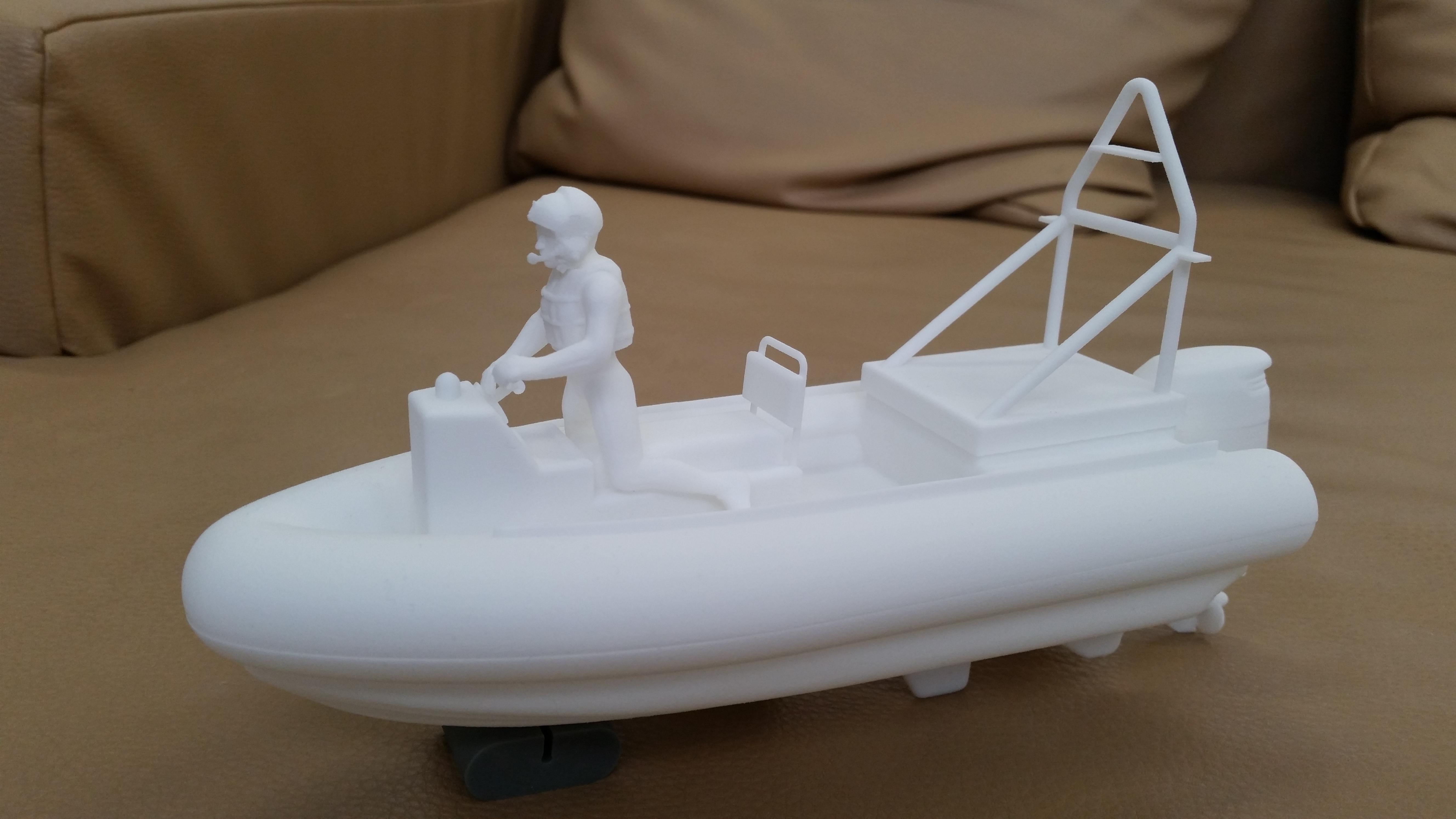 Schlauchboot 1.jpg
