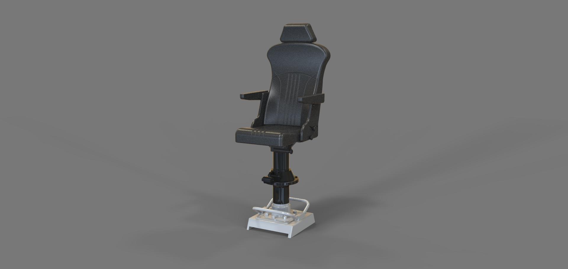 Sitz C