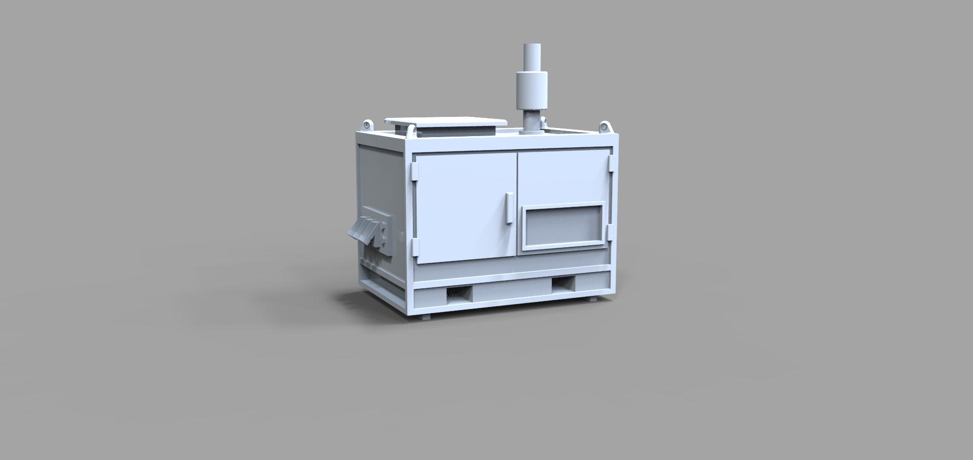 Generator 1.jpg