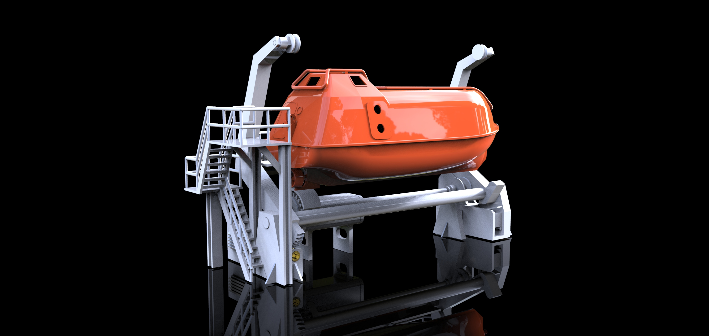 Rettungsboot Haller3D 1.jpg