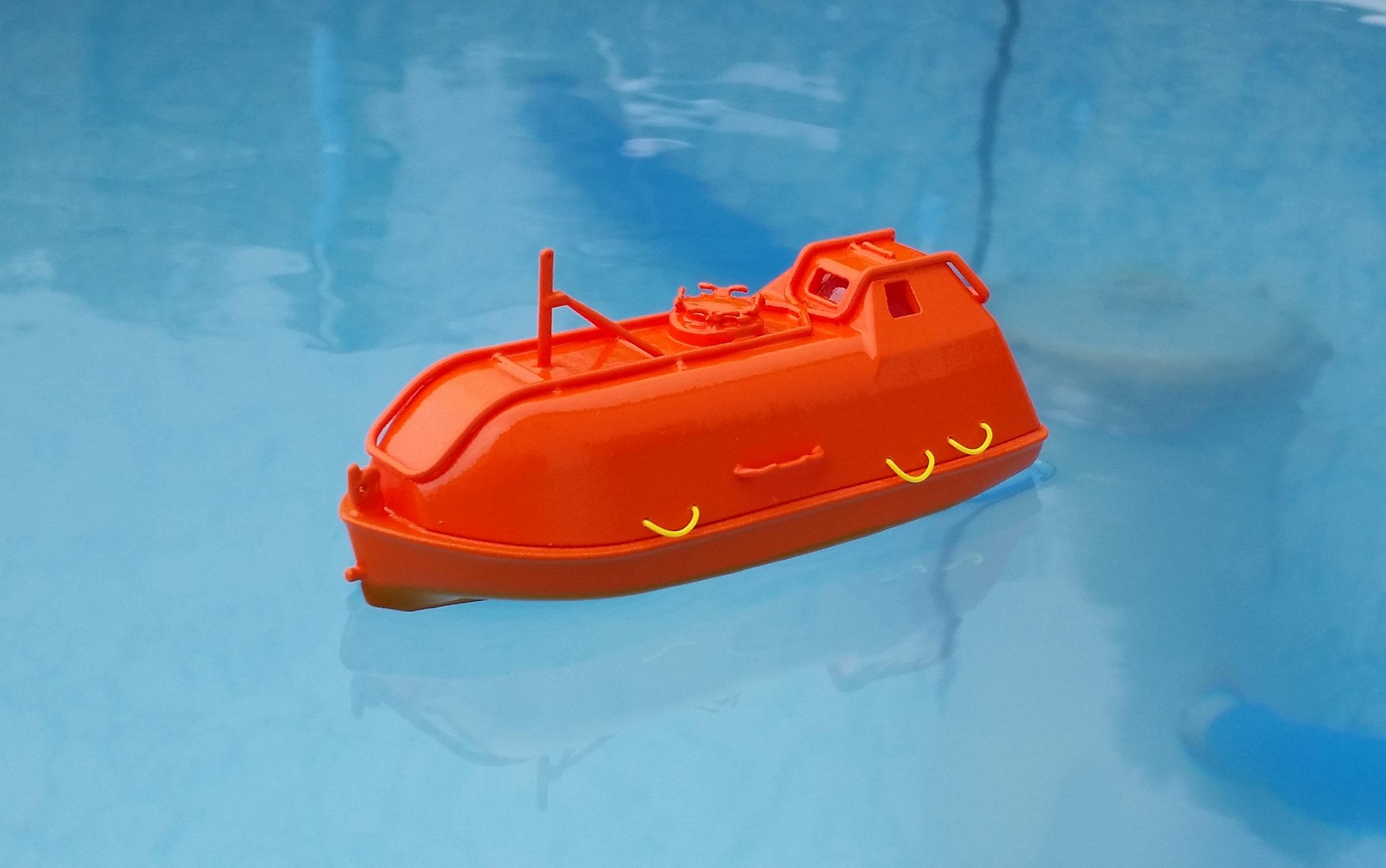 Rettungsboot1.jpg