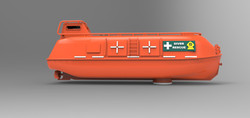 Diver Rescue 1.jpg