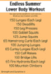 Endless-Summer-Lower-Body-Workout.jpg