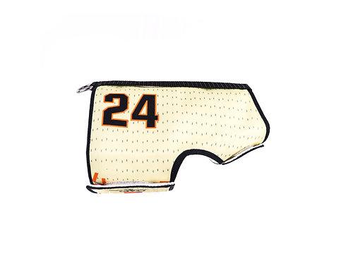 Sports Wrap- SF Baseball #24