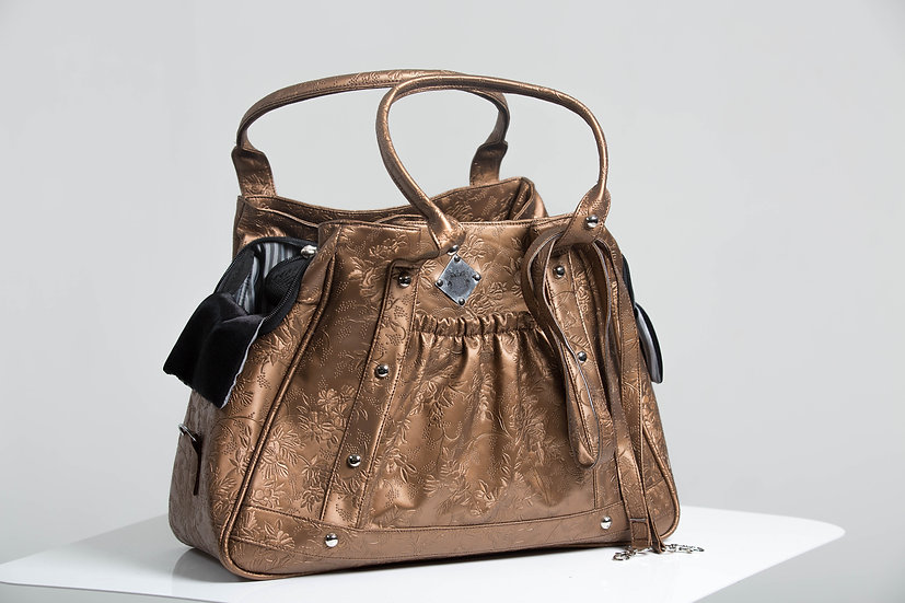 Mommy & Me Purse