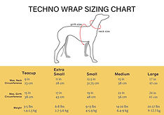 TechnoWrapSizingChart.jpg