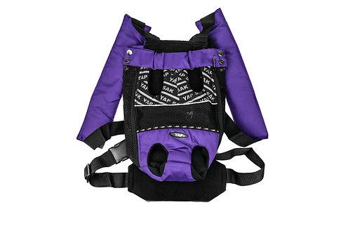 YAP Sak- Purple