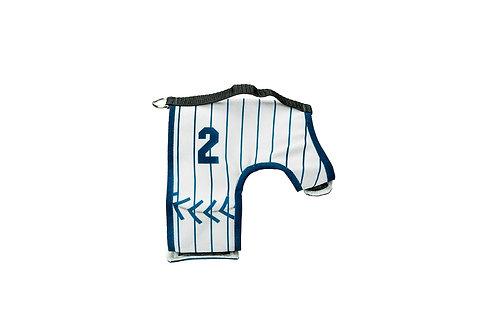 Baseball #2