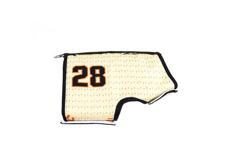 SF Baseball #28