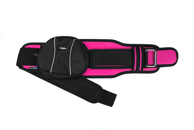 Magic Belt- Pink