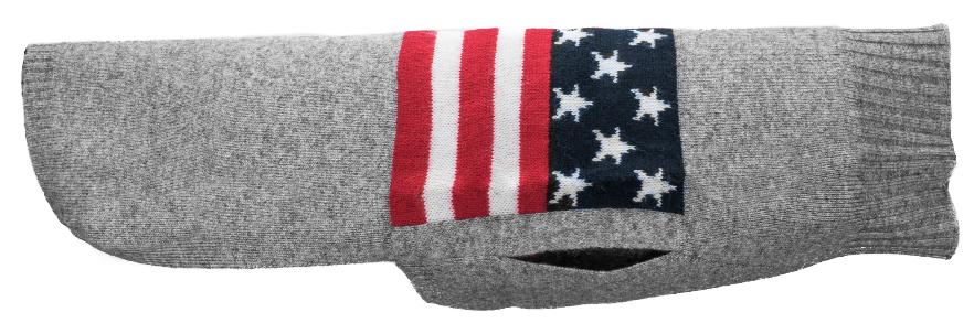 Cashmere Sweater America