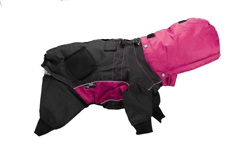YAP Skii- Pink