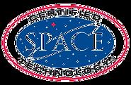 space-certification-logo-white_edited.pn