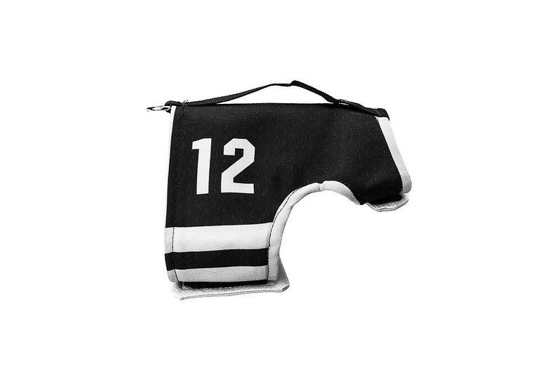 Sports #12
