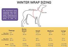 WinterWrapSizing_edited.jpg