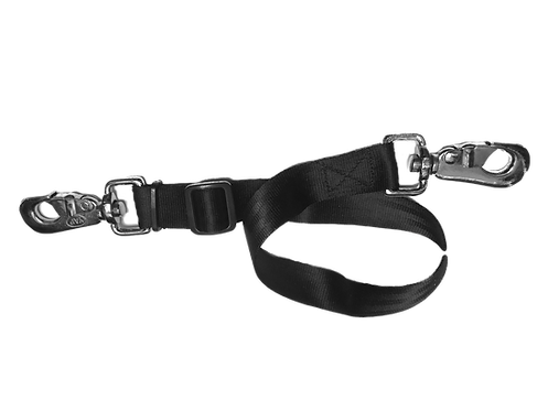 Universal LATCH Belt®
