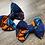 Thumbnail: Gemstone Bows