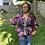 Thumbnail: Wakanda Poncho