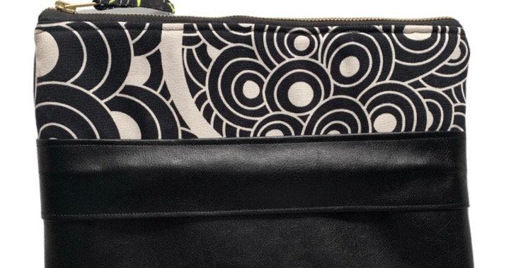 Harmony Handbag