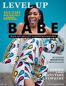 BABE Magazine