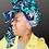 Thumbnail: Prosperity Headwrap