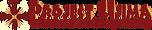 Project Ujima Logo.png
