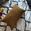 Thumbnail: Gloria Lumbar Pillow Cover