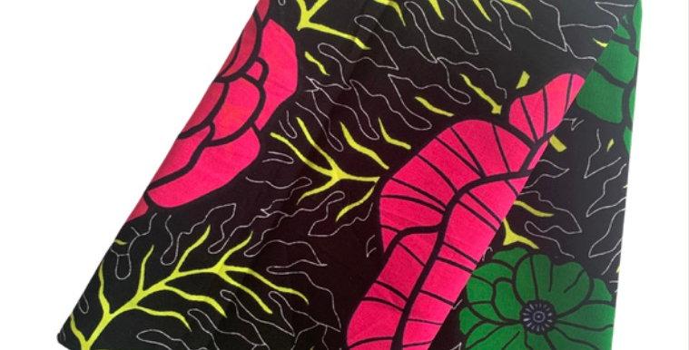 Bloom Headwrap