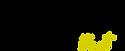 Da Shika Logo B&Y PNG.png