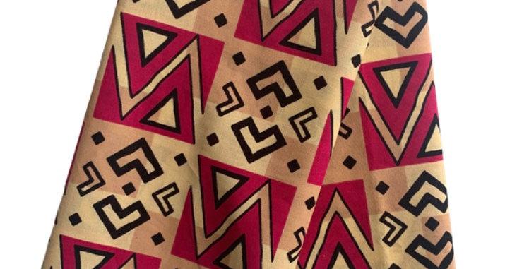 Love Language Headwrap