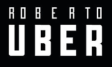 Roberto Uber