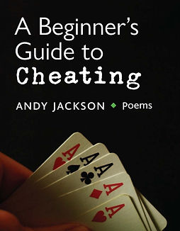 Beginner's Guide Cover_edited_edited.jpg