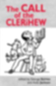 clerihew.jpg
