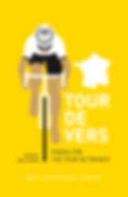 TOUR DE VERS-215x140mm2-1  front.jpg