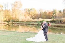 barns-hamilton-station-vineyard-wanka-wedding-bride-groom-bethanne-arthur-photography-photos-24