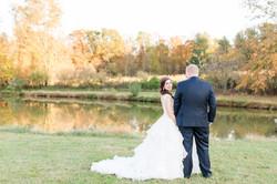 barns-hamilton-station-vineyard-wanka-wedding-bride-groom-bethanne-arthur-photography-photos-48