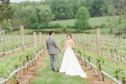 marlo-chris-wedding-photos-691