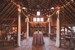 Raymond and Lauren Wedding-Details-0055