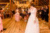 Wedding Floor.jpg
