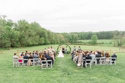 marlo-chris-wedding-photos-503