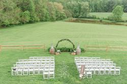 marlo-chris-wedding-photos-392