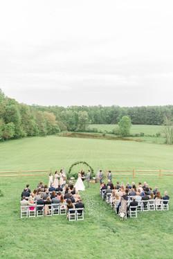 marlo-chris-wedding-photos-499