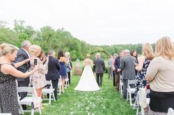 marlo-chris-wedding-photos-485
