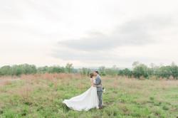 marlo-chris-wedding-photos-790