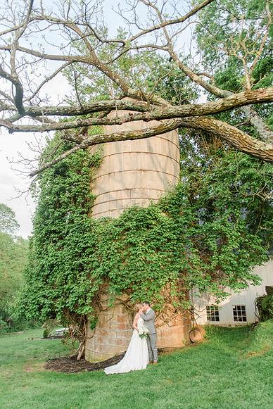 silo2.jpg